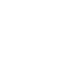 Daniel Boone Coffee Shop